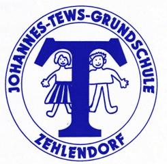 Johannes Tews Grundschule